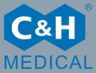 Guangzhou C&H Medical Technology Co., Ltd.
